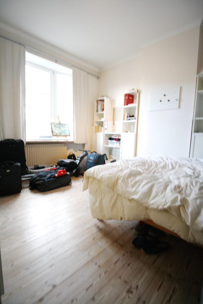 Maison - Berchem-Sainte-Agathe - #2305786-26