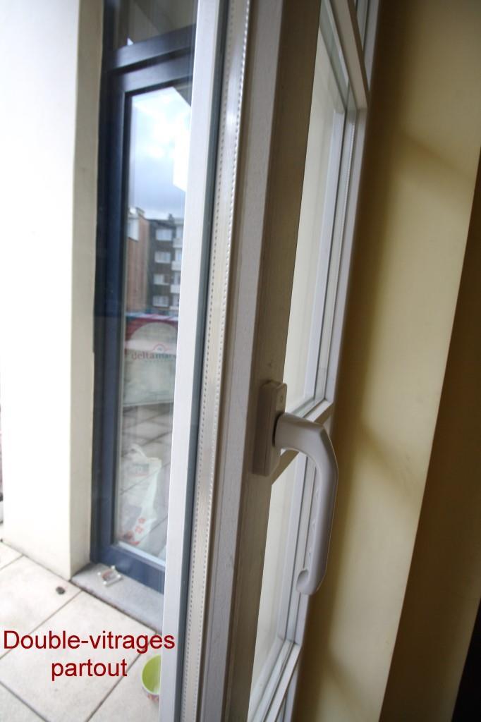 Maison - Berchem-Sainte-Agathe - #2305786-31