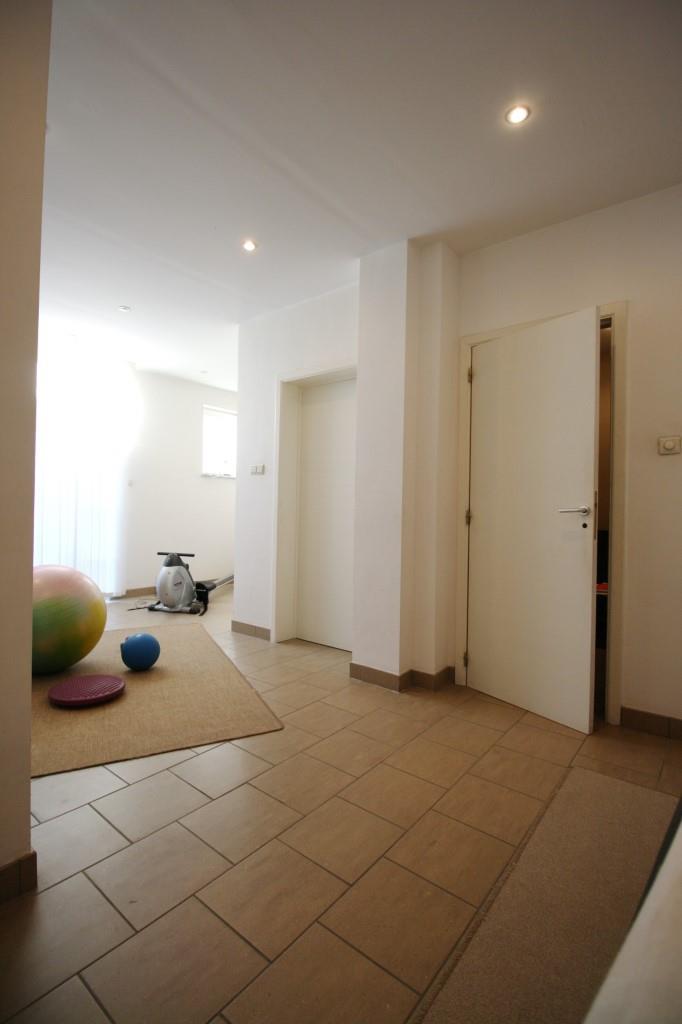 Maison - Berchem-Sainte-Agathe - #2305786-16