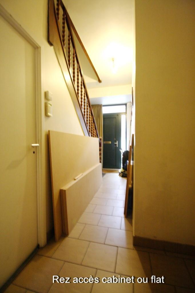 Maison - Berchem-Sainte-Agathe - #2305786-15