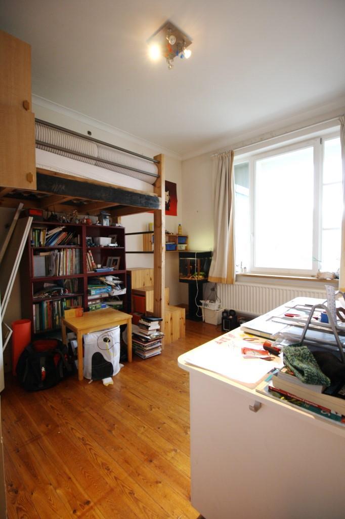 Maison - Berchem-Sainte-Agathe - #2305786-25