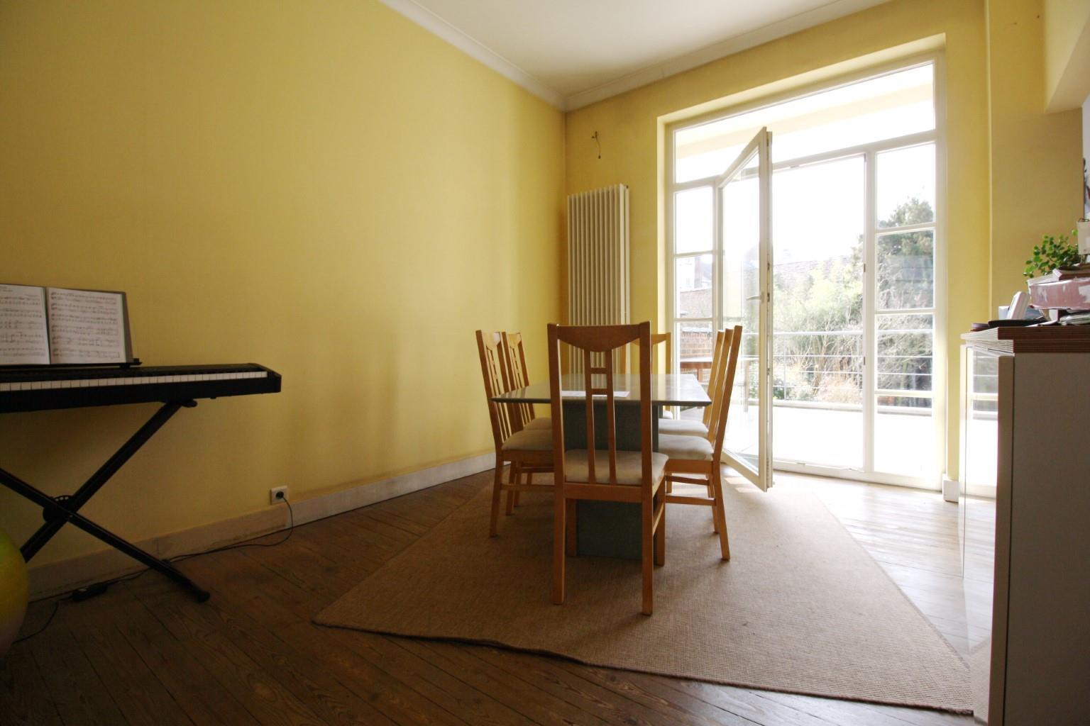 Maison - Berchem-Sainte-Agathe - #2305786-11