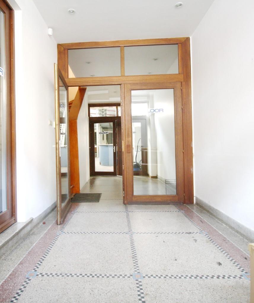 Immeuble mixte - Jette - #2450385-2