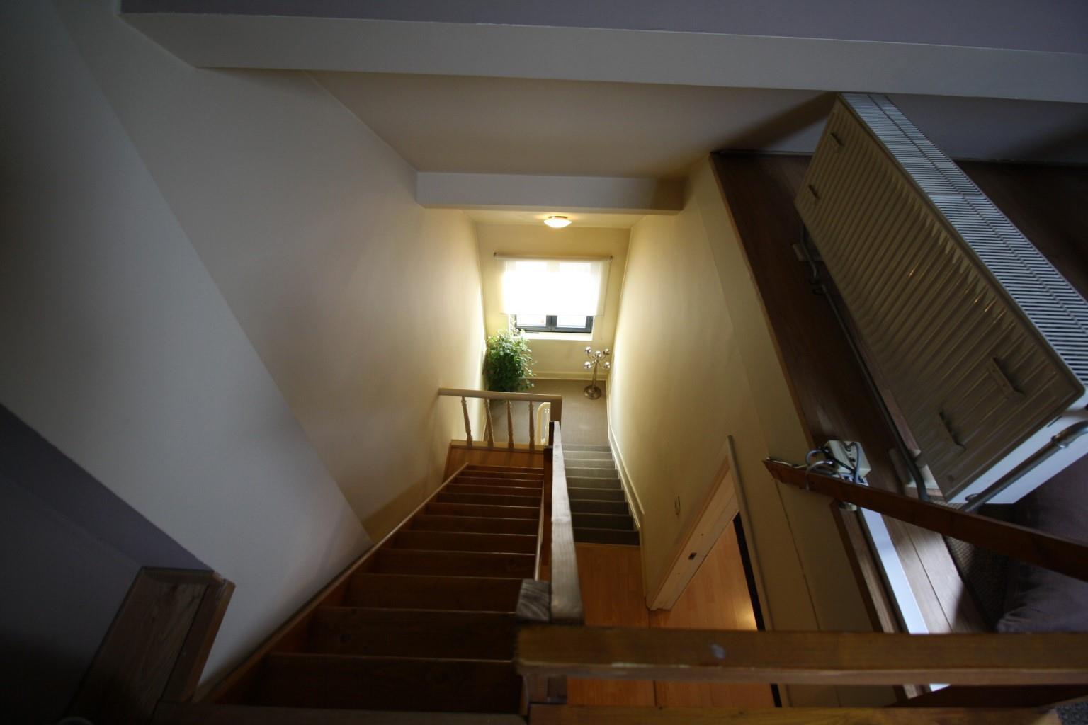 Maison - Laeken - #3014834-29