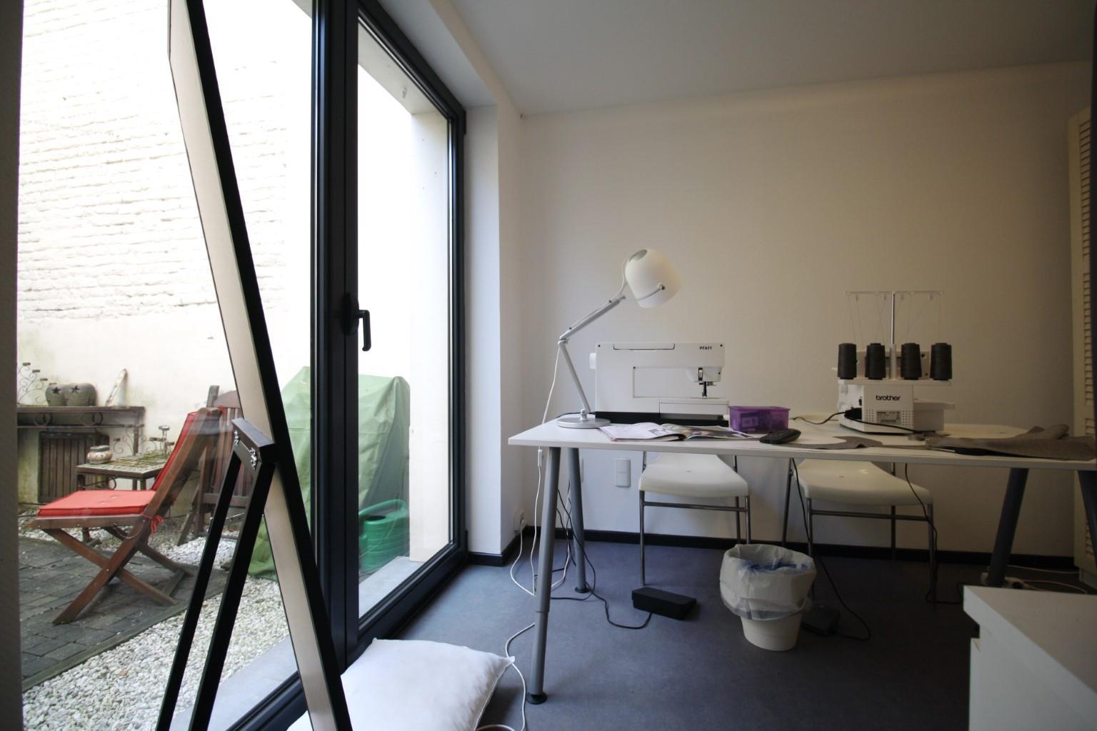 Maison - Laeken - #3014834-15