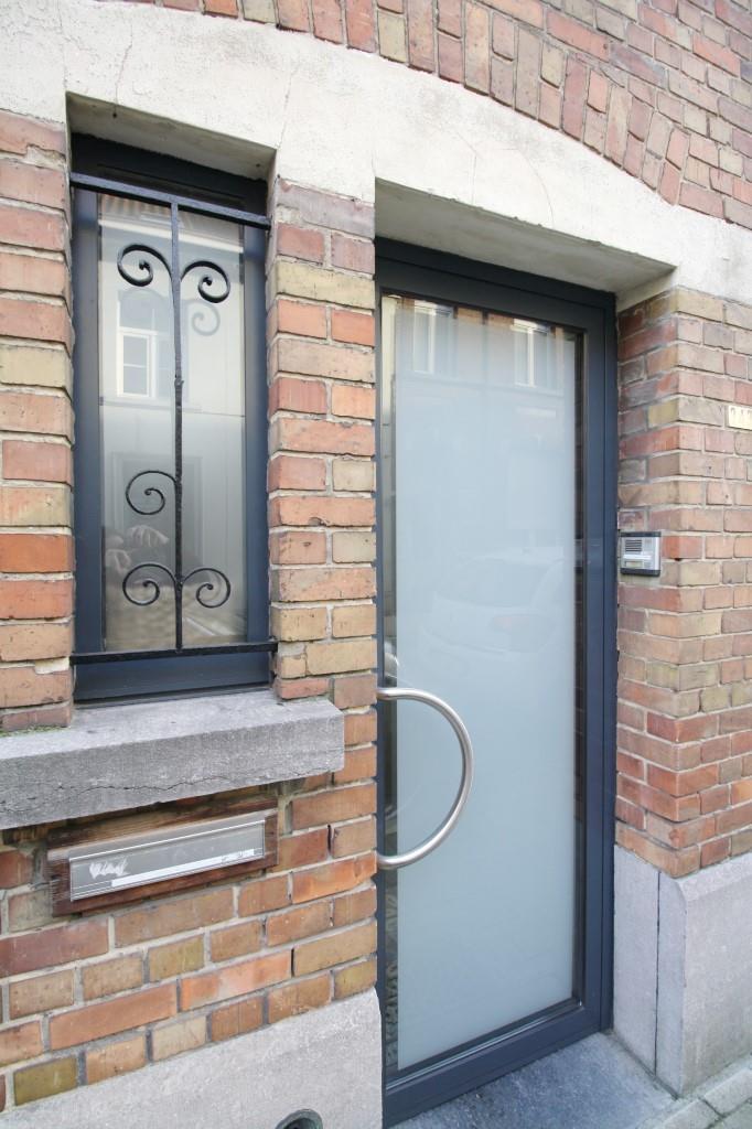 Maison - Laeken - #3014834-5