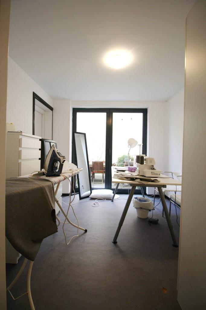Maison - Laeken - #3014834-18
