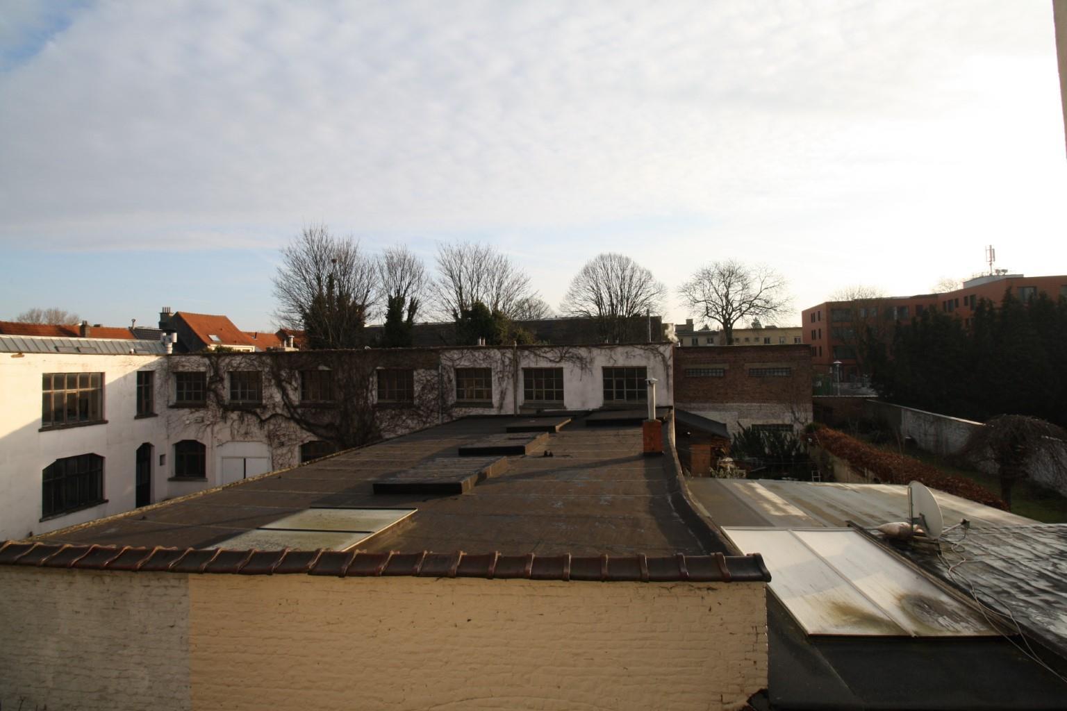 Maison - Laeken - #3014834-10