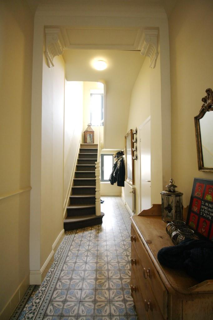 Maison - Laeken - #3014834-6