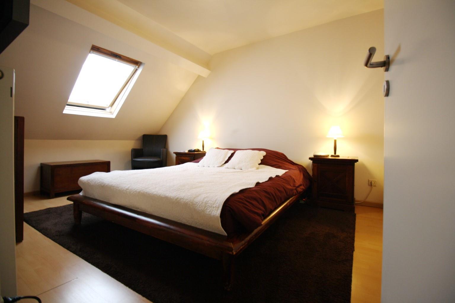 Maison - Laeken - #3014834-24