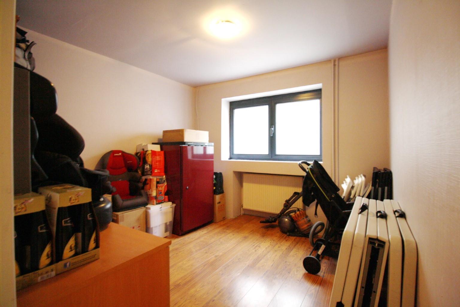 Maison - Laeken - #3014834-19
