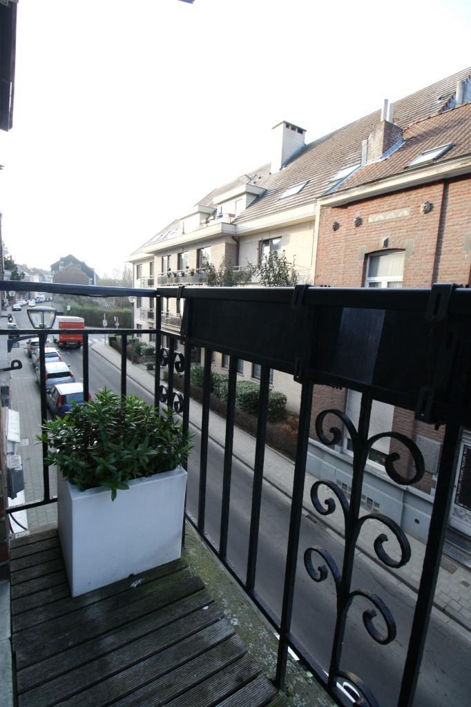 Maison - Laeken - #3014834-11