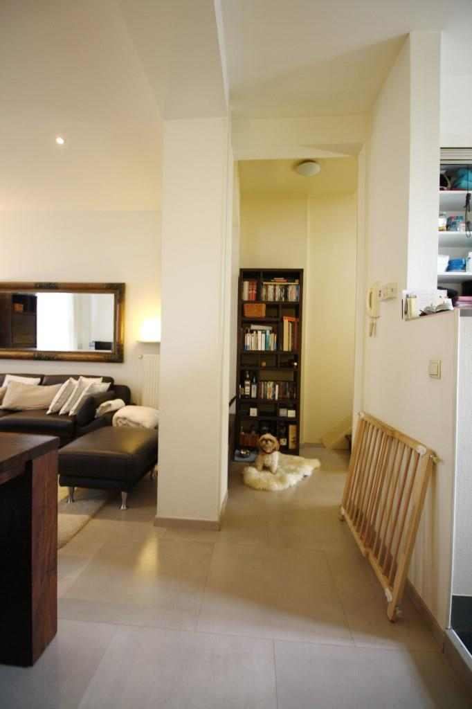 Maison - Laeken - #3014834-8