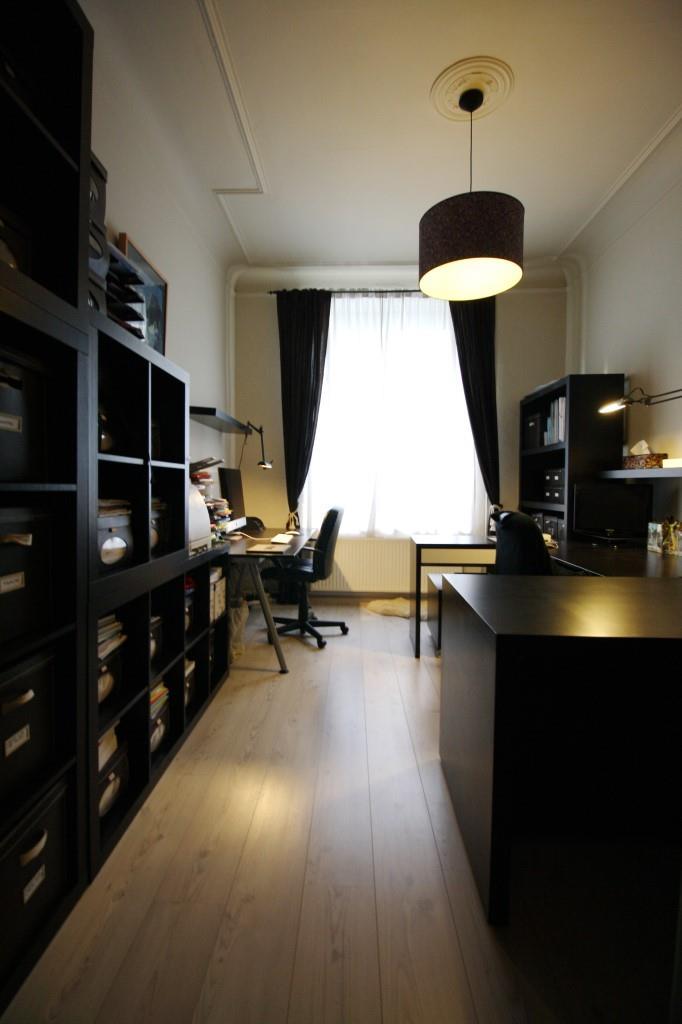 Maison - Laeken - #3014834-23