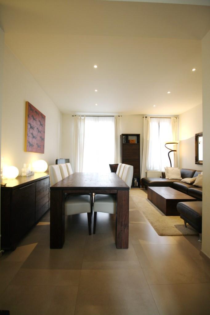 Maison - Laeken - #3014834-7