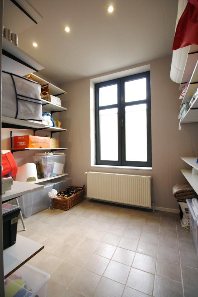 Maison - Laeken - #3014834-17