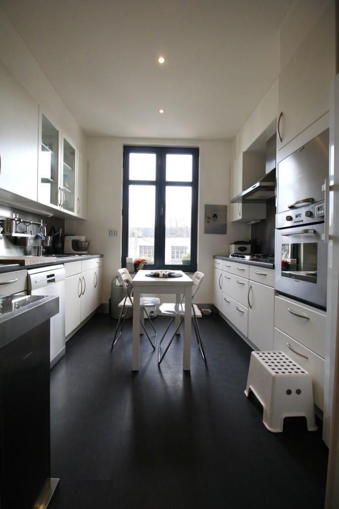 Maison - Laeken - #3014834-9