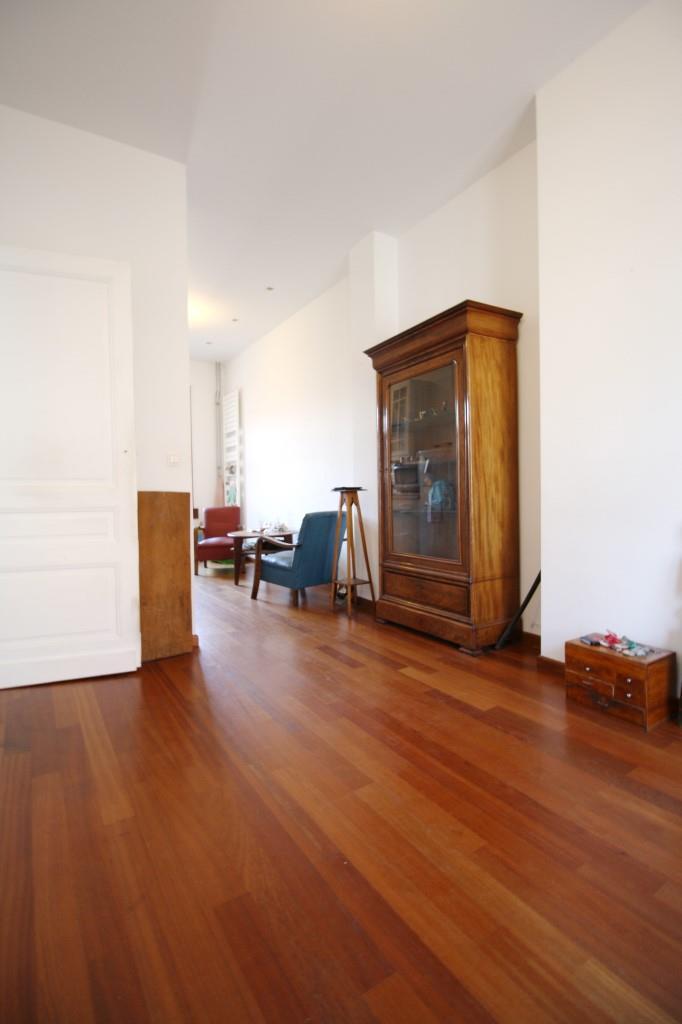 Maison - Jette - #3056268-6