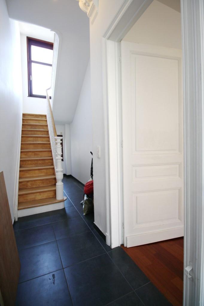 Maison - Jette - #3056268-3