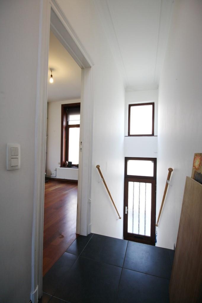 Maison - Jette - #3056268-22