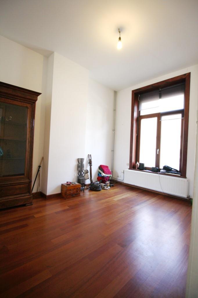 Maison - Jette - #3056268-4