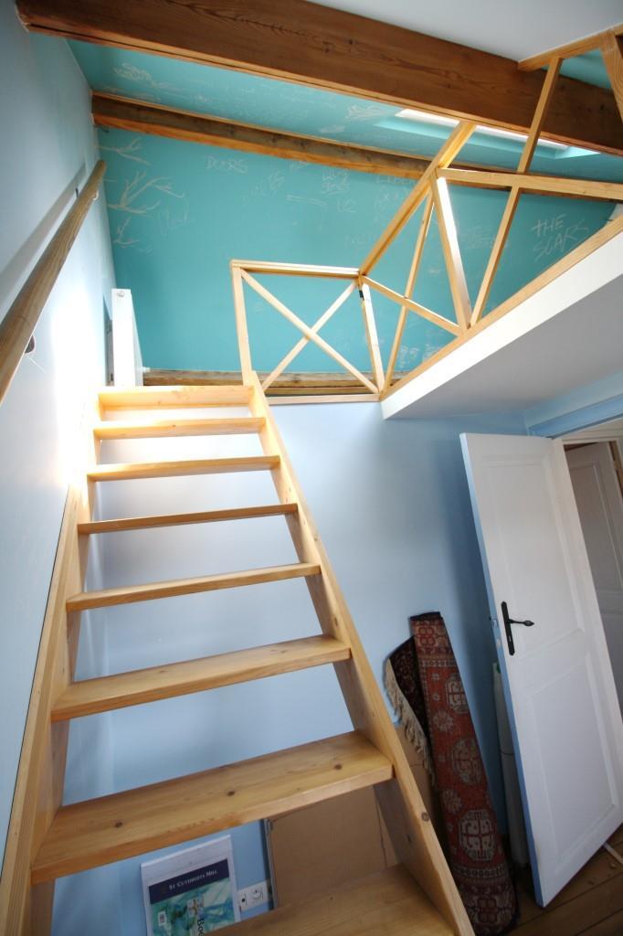 Maison - Jette - #3056268-16