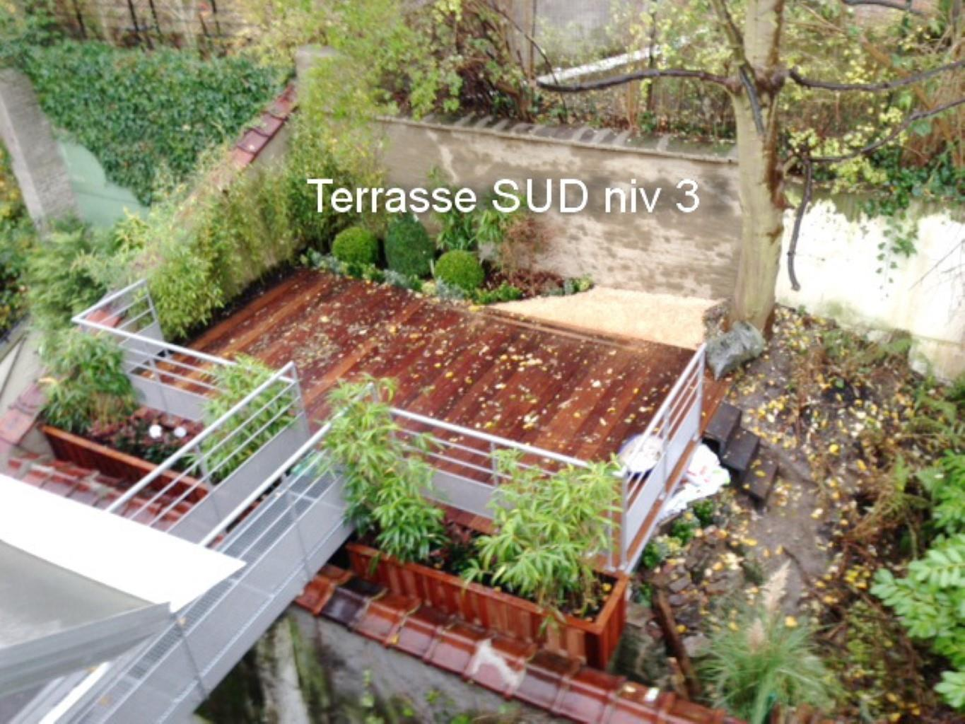 Penthouse - Forest - #3076585-10