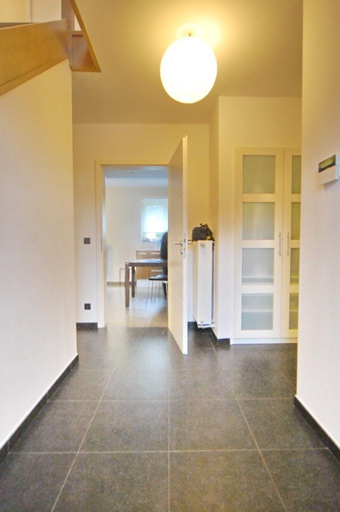 Villa - Waterloo - #3224276-2