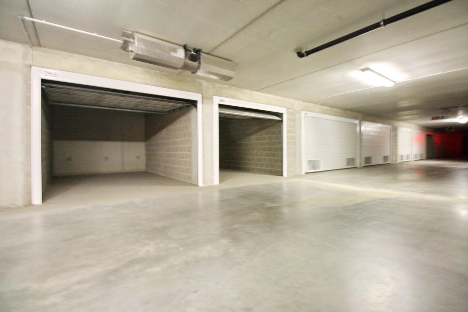Appartement - Woluwe-Saint-Lambert - #3308144-23