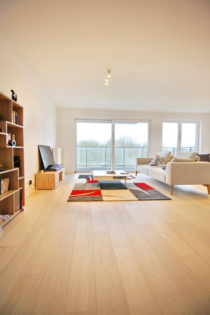 Appartement - Woluwe-Saint-Lambert - #3308144-2