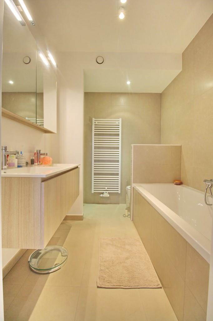 Appartement - Woluwe-Saint-Lambert - #3308144-14