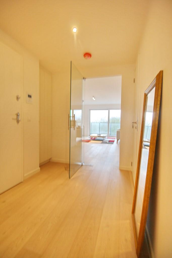 Appartement - Woluwe-Saint-Lambert - #3308144-11