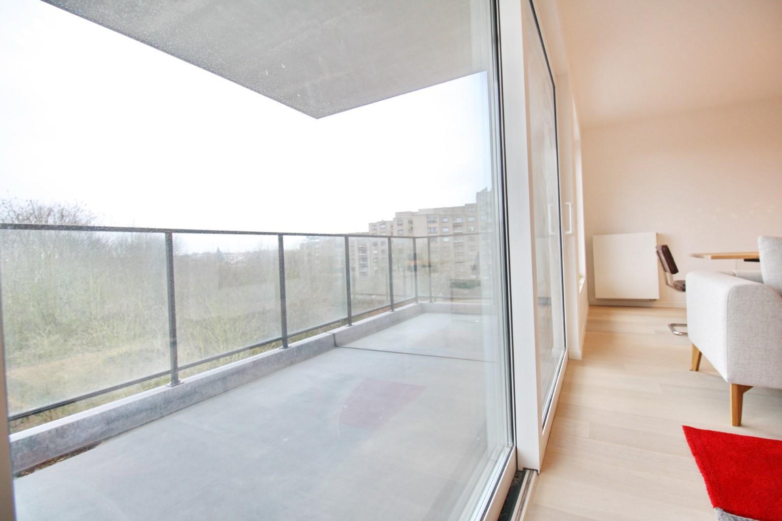 Appartement - Woluwe-Saint-Lambert - #3308144-9