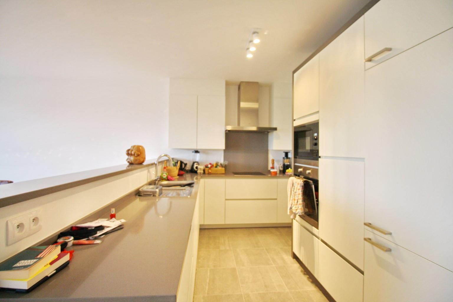 Appartement - Woluwe-Saint-Lambert - #3308144-4