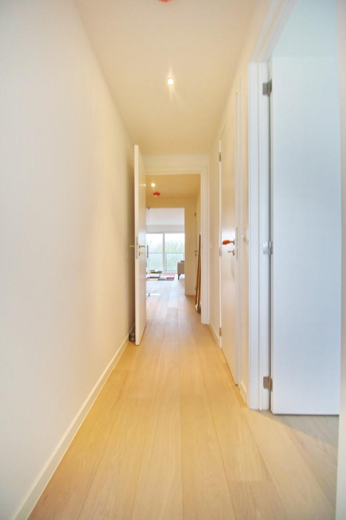 Appartement - Woluwe-Saint-Lambert - #3308144-12