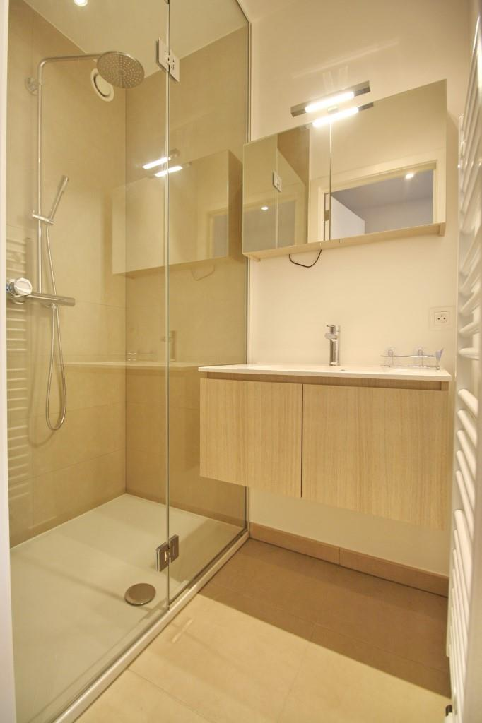 Appartement - Woluwe-Saint-Lambert - #3308144-17