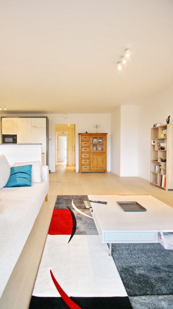 Appartement - Woluwe-Saint-Lambert - #3308144-10