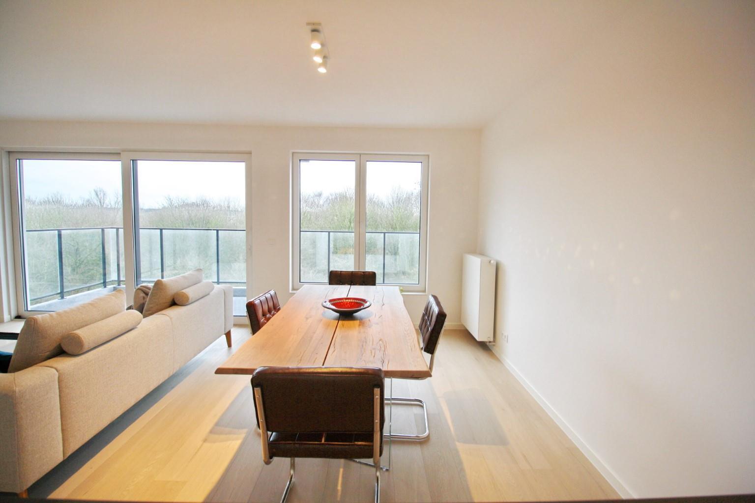 Appartement - Woluwe-Saint-Lambert - #3308144-7