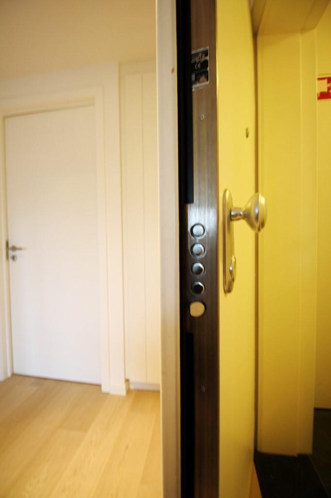 Appartement - Woluwe-Saint-Lambert - #3308144-21