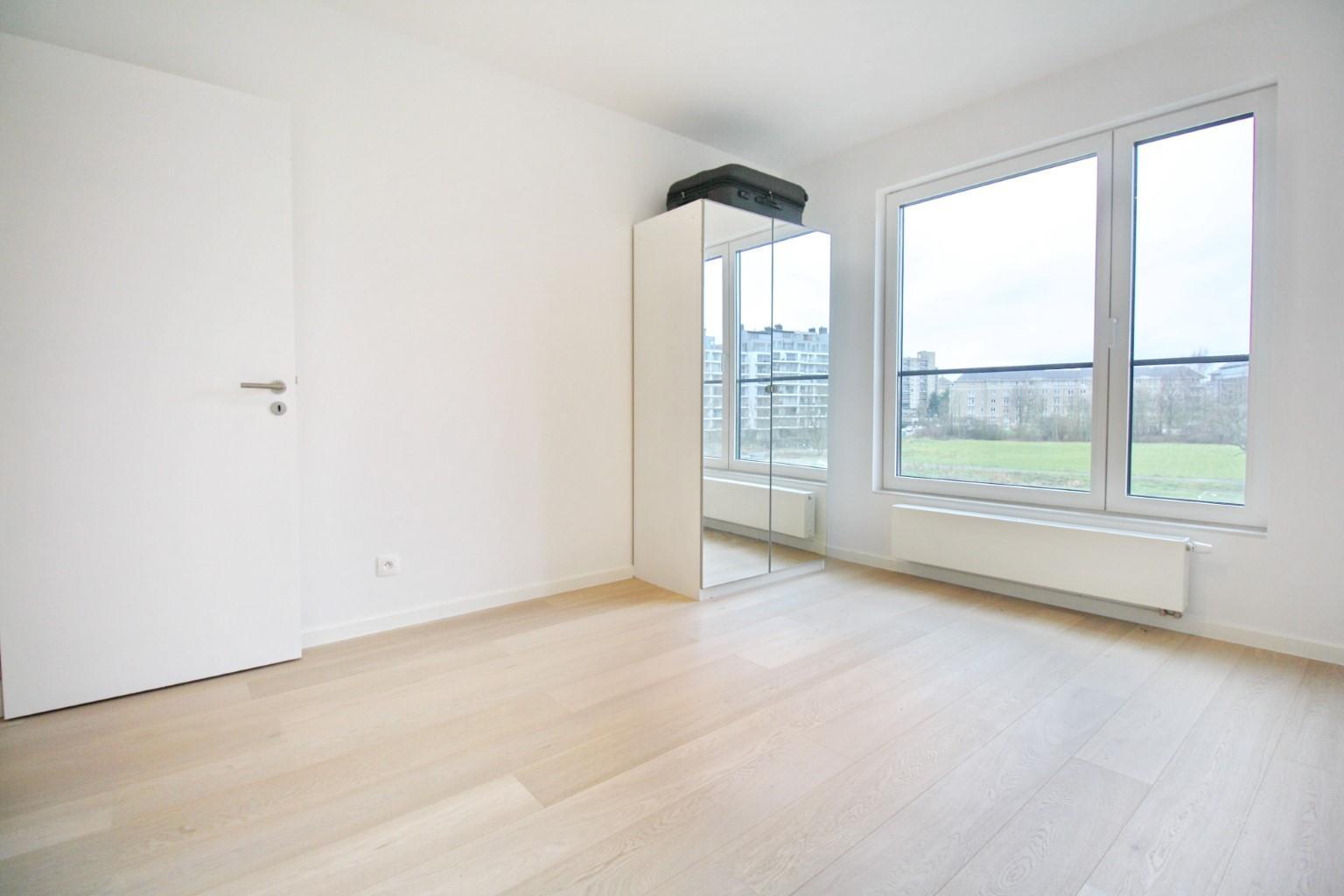 Appartement - Woluwe-Saint-Lambert - #3308144-16