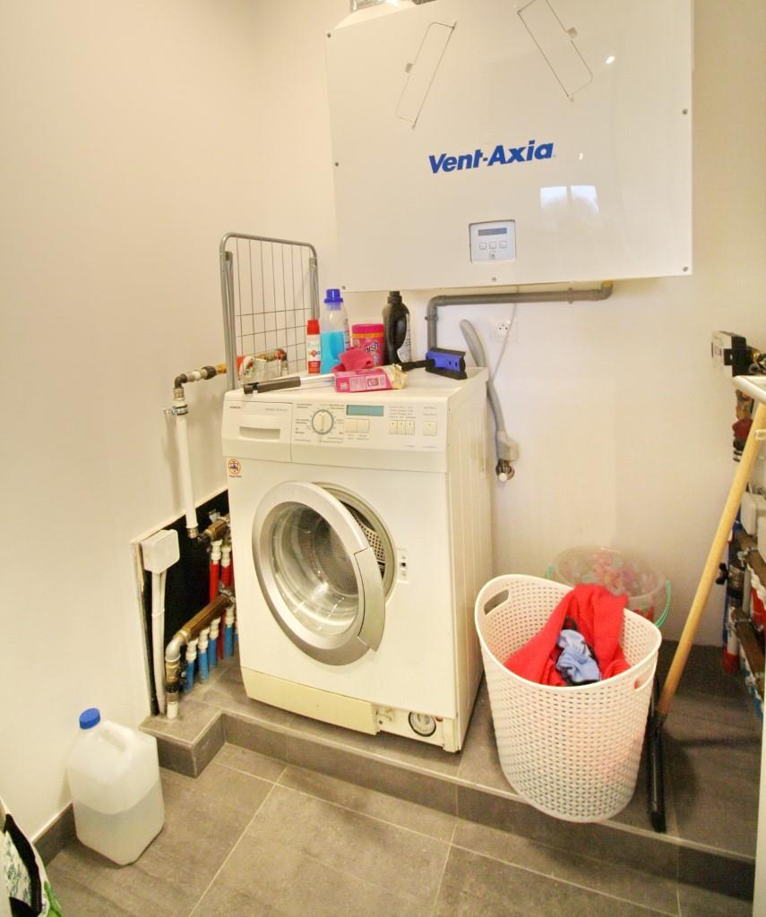 Appartement - Woluwe-Saint-Lambert - #3308144-18