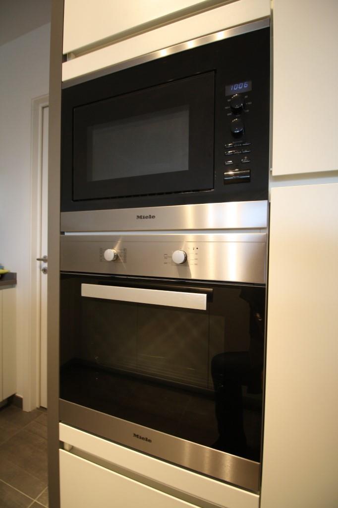 Appartement - Woluwe-Saint-Lambert - #3308144-5