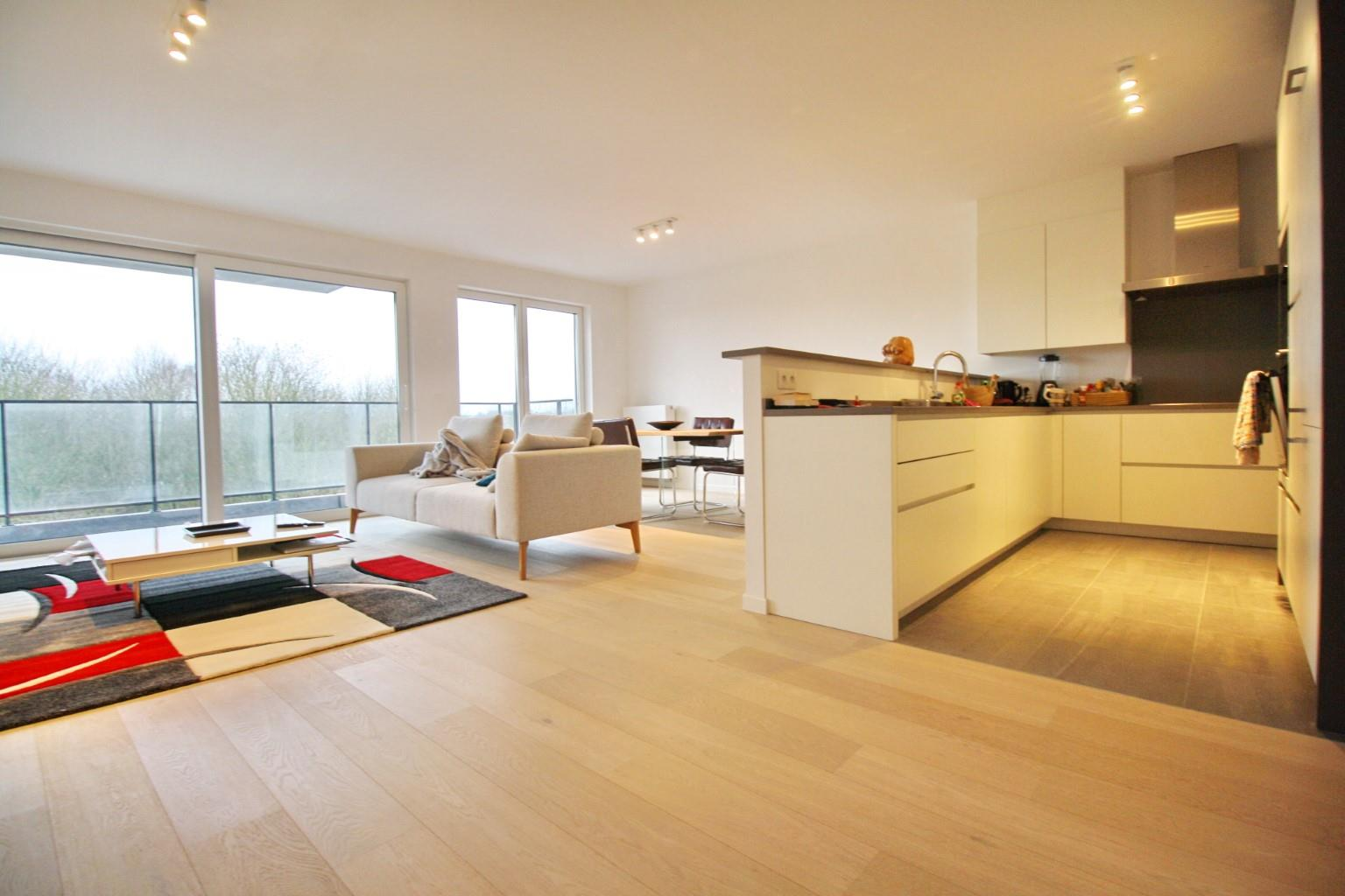Appartement - Woluwe-Saint-Lambert - #3308144-3