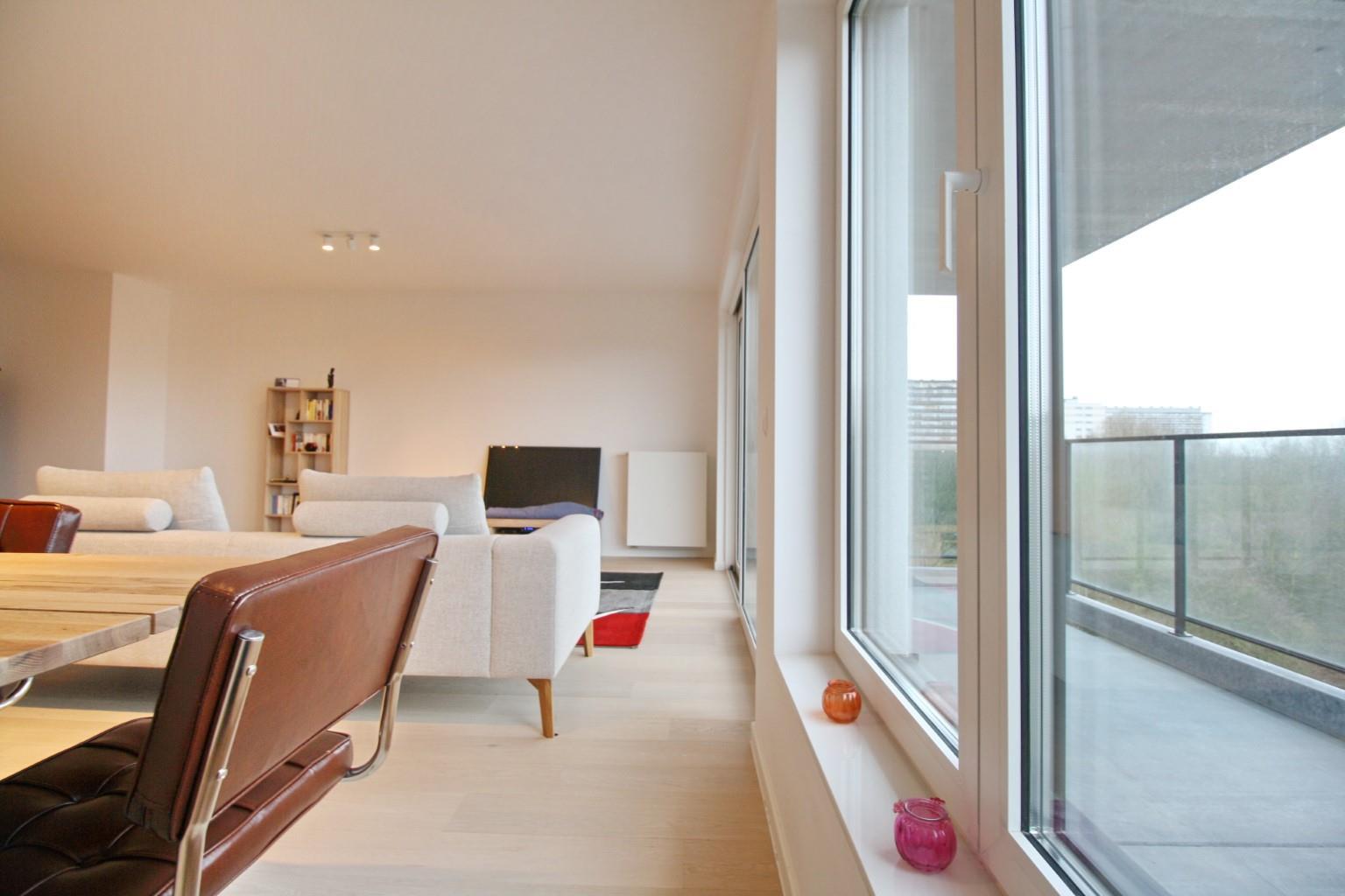 Appartement - Woluwe-Saint-Lambert - #3308144-8