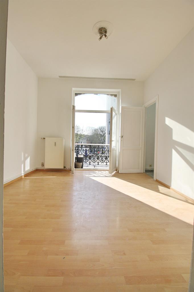 Appartement - Etterbeek - #3581834-35
