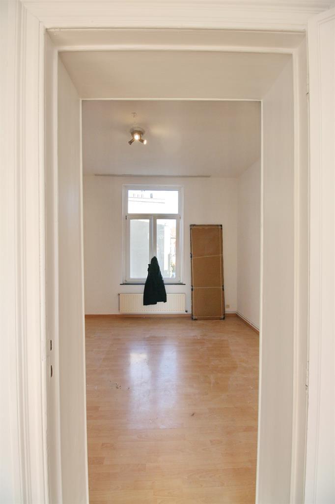 Appartement - Etterbeek - #3581834-39