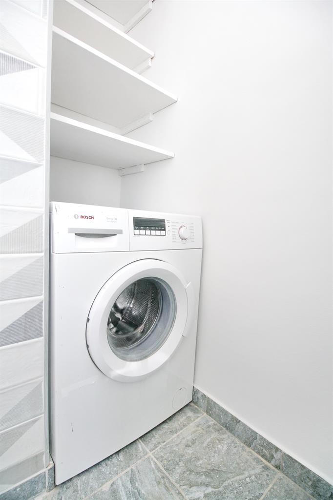 Appartement - Etterbeek - #3581834-43
