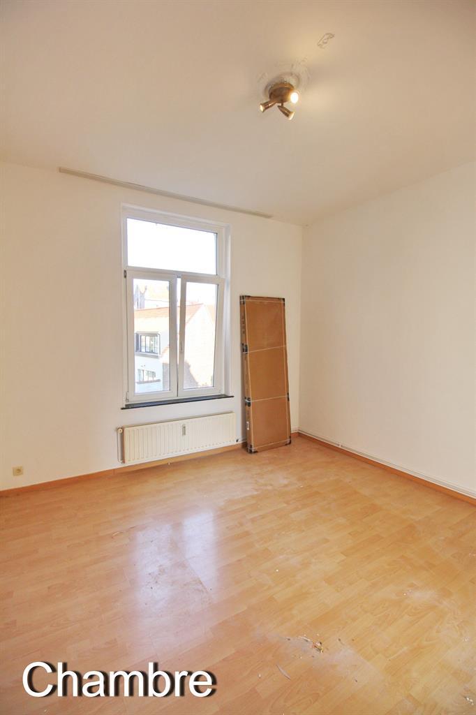 Appartement - Etterbeek - #3581834-40