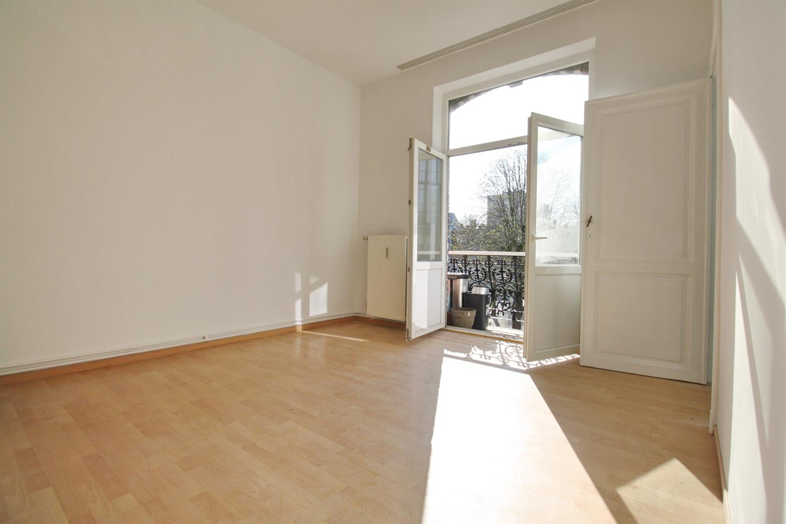 Appartement - Etterbeek - #3581834-36