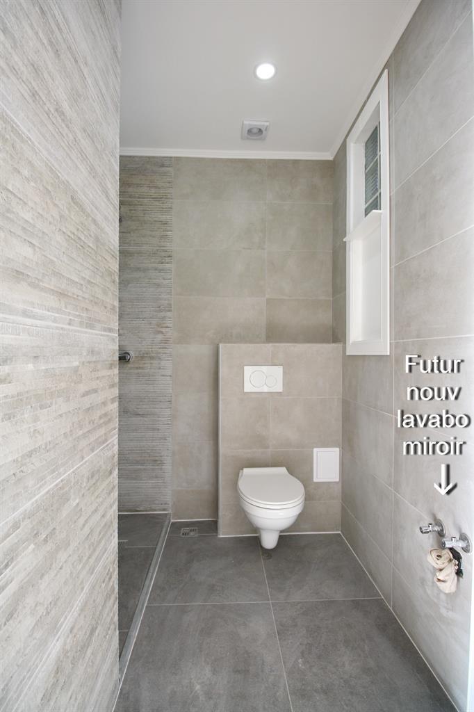 Appartement - Etterbeek - #3581834-42